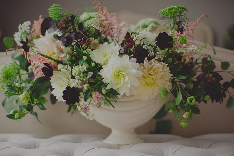 Floral%2520shoot%2520for%2520client_edit