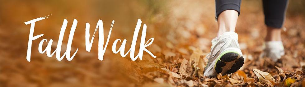 GWM_fall-walk_event_website-graphic_1050x300_0821.jpg