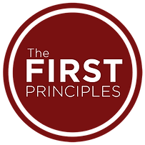 The-First-Principles.png