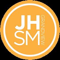 1. JHSM-PNG.png