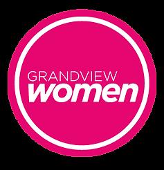 Grandview-Women-logo_214.png