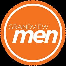 2.MEN-PNG.png