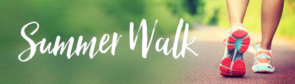 GWM_summer-walk_event_website-graphic_10