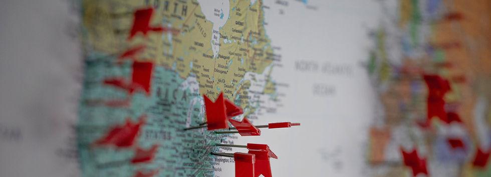 Map%2520_edited_edited.jpg