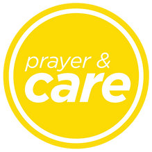 1.PRAYER-&-CARE-PNG.png