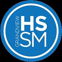 1.HSSM-PNG.png