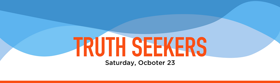 Truth Seekers Banner.png