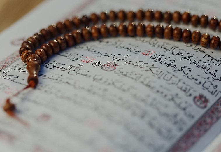 Quran%2520and%2520Prayer%2520Beads_edite