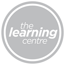 1.-LEARNING-CENTRE-PNG.png