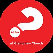 Alpha Logo_circle.png