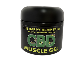 muscle gel.PNG Delta 8, THC, CBD, CBG, Hemp, Tincture