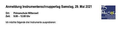schnuppertag21.jpg