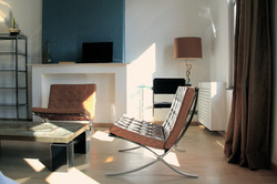 Mathias room/Bed and Breakfast