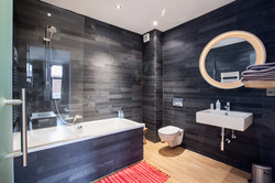 Bathroom Mathias room Quatre20cnq
