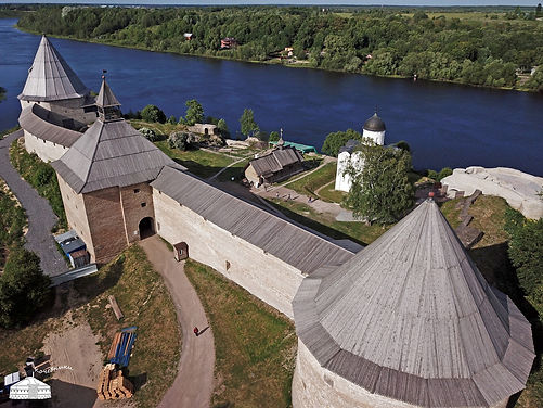 Староладожская крепость.jpg