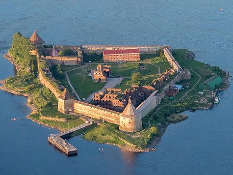Крепость Орешек.jpg