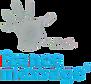 logo-France-Massage-rvb_edited.p