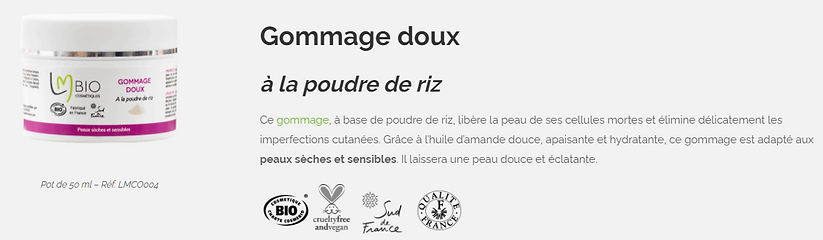 gommage doux.png