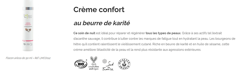 creme confort.png