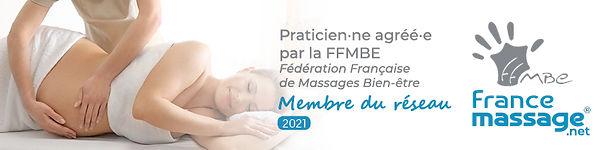 signatures finales 20215 femmes enceinte