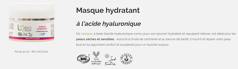masque hydratant.png