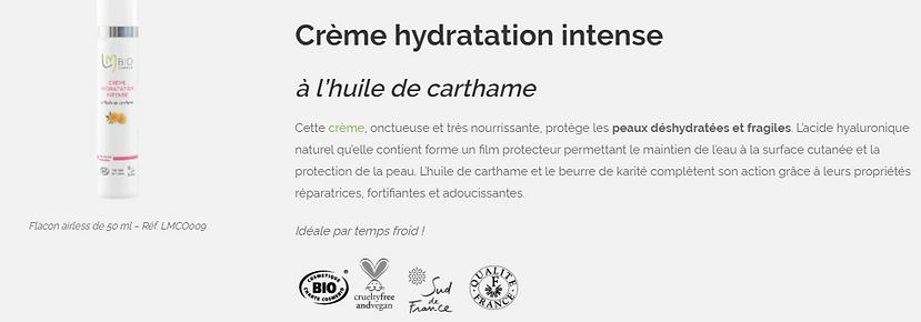 hydratation intense.png
