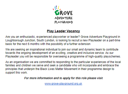 Playleader Vacancy.png