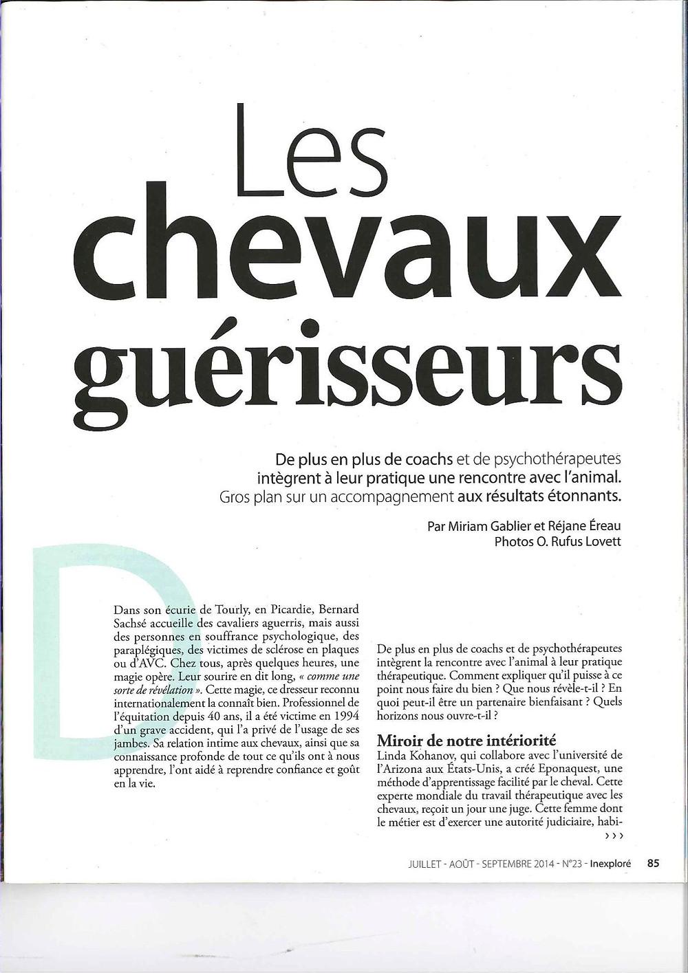 article_inexploré_2014_les_chevaux_guerisseurs.jpg