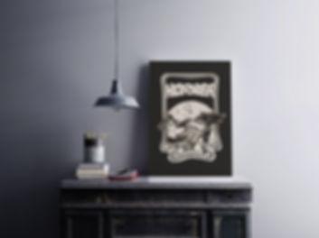 mockup affiche werewolf.jpg