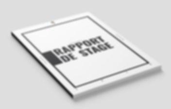 1 - Couverture Rapport de stage.jpg