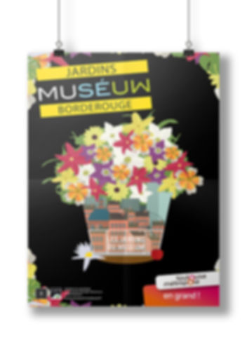 Jardins Museum.jpg
