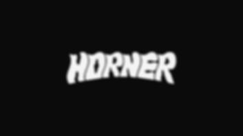 Logo-The-Horner.png