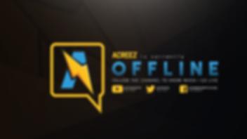 Acreez Offline overlay.png