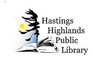 HH Public Library Logo.jpg