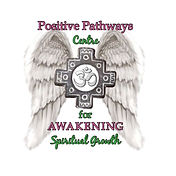 Positive Pathways Logo w words.jpg