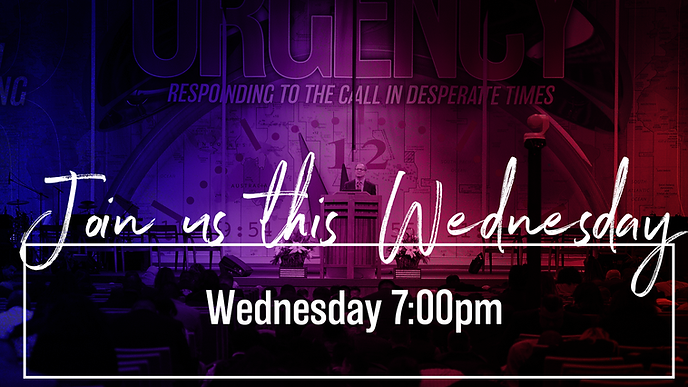 join-us-for-wednesday-worship-at-the-pot