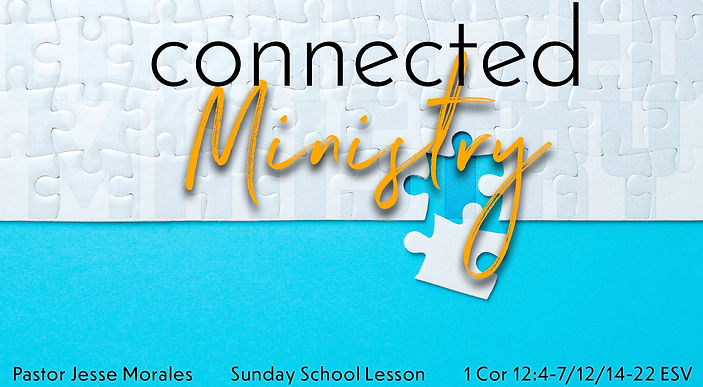 Connected Ministry Sunday School.jpeg
