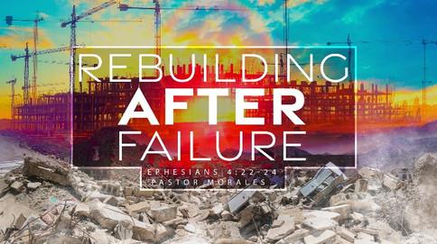 rebuilding-after-failure-by-pastor-jesse