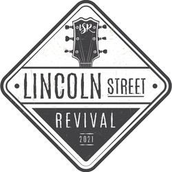 Lincoln Street Revival