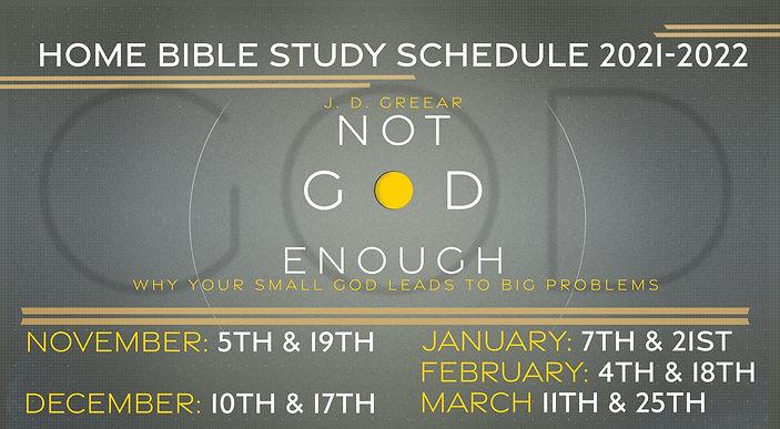 Home Bible Study Schedule 2021-2022.jpeg