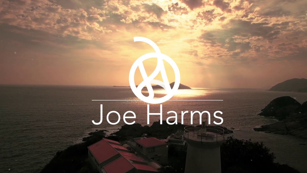 Joe Harms Teaser