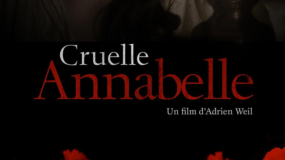 Cruelle Annabelle
