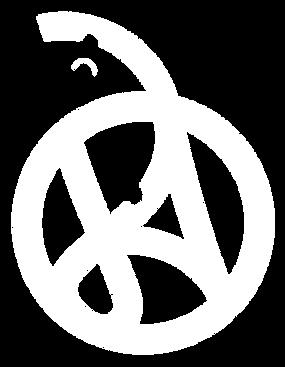 TitreJHTEASER2018v3b-blanc2.png