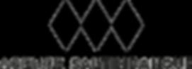 agence saltimbanque logo.png