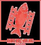 logo-tentrelesmailles2.png