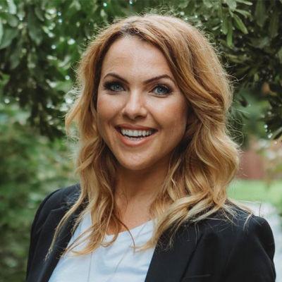 MarinaLakhmanchuk.jpg