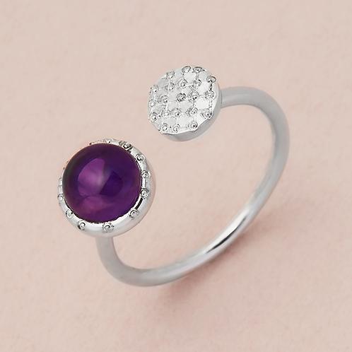 Dream Bubble Purple