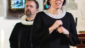 TIDLIGERETURER:JUL MED GUSTAVA KIELLAND Tirsdag 20. November 2018