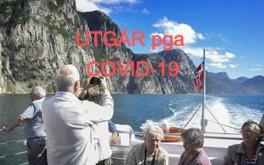 Fra Fjord til Fjell, 1. juli 2020