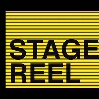 botoboto Stage Reel